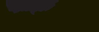 Mountain Soirée Logo