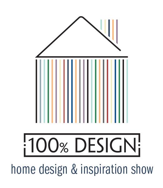 100% Design Show