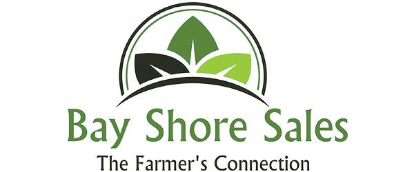 Bay Shore Sales