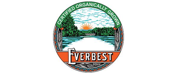 Everbest Organics, Inc.