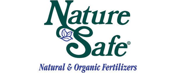 Nature Safe Fertilzers