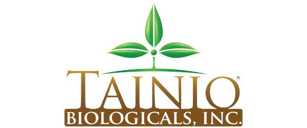 Tainio Biologicals, Inc.