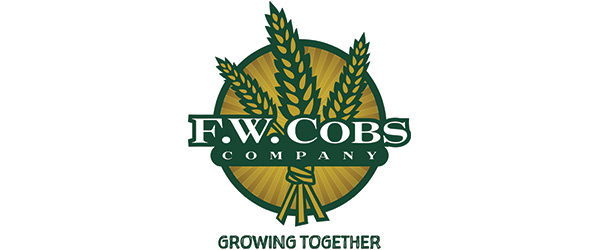 F.W. Cobs