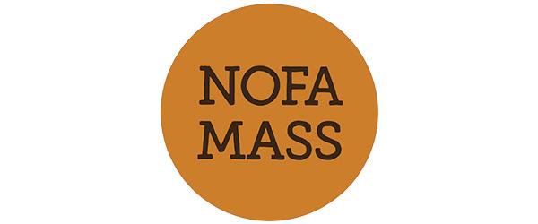 NOFA Mass