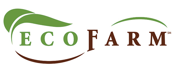 The Ecological Farming Association