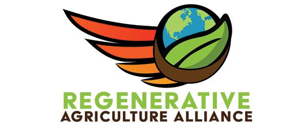 Regenerative Agriculture Alliance