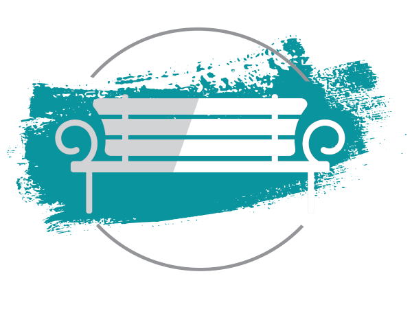 Benches Project