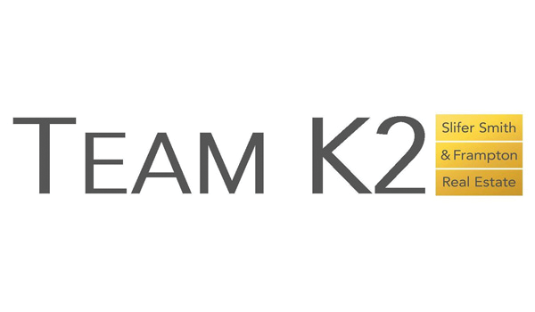 K2 Real Estate