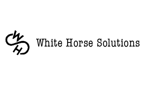 White Horse Solutions