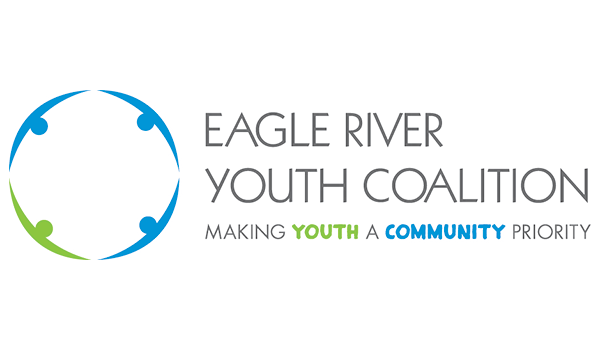 Eagle River Youth Coalition