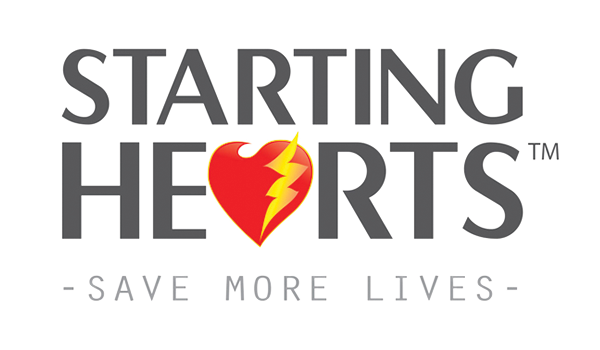 Starting Hearts