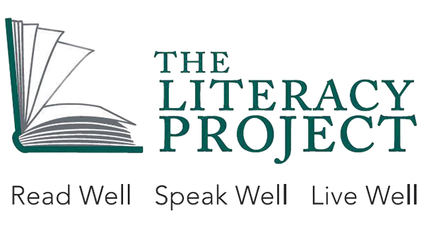 The Literacy Project
