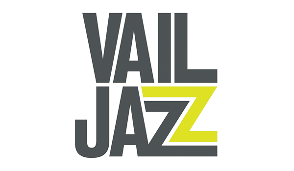 Vail Jazz Foundation