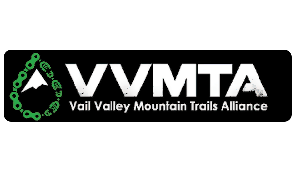 Vail Valley Mountain Trails Alliance