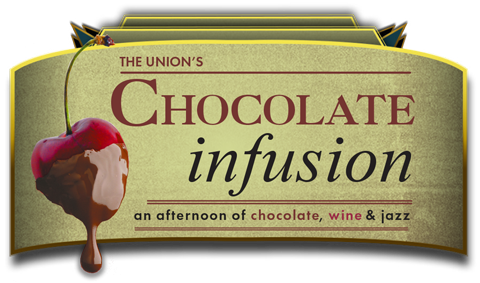 Chocolate Infusion
