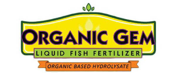 Great Western Sales/Organic Gem