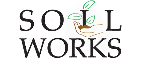 Soil Works LLC