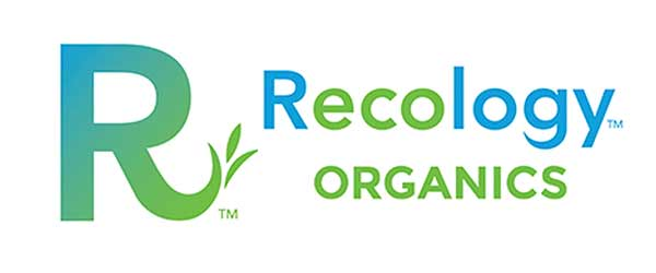 Recology Organics