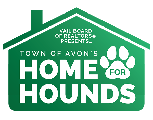 Home for Hounds