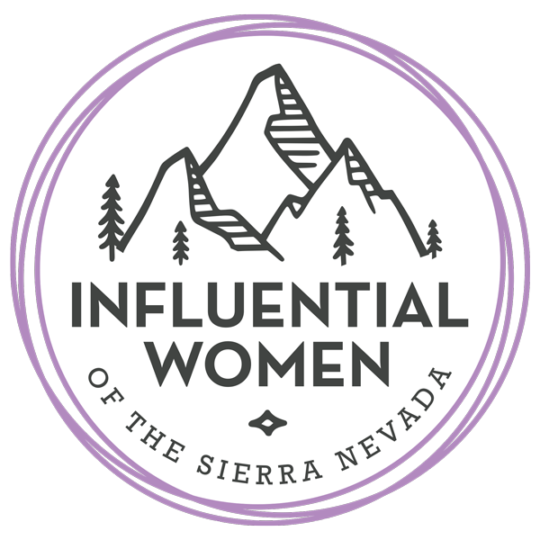 Influential Women of the Sierra Nevada