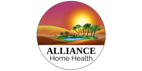 Alliance Home Health
