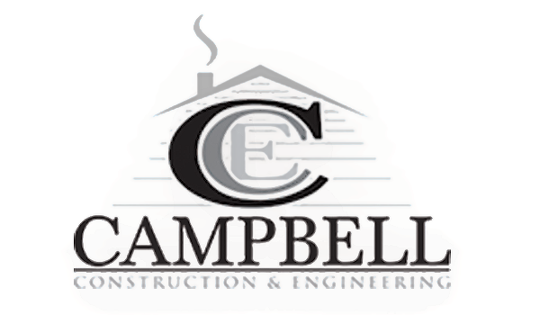 Campbell Construction and Engineering
